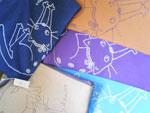 オーダー刺繍 オリジナルワッペンの製作や刺繍、ワッペンの通販 株式会社松田刺繍のショッピング